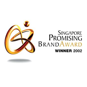 Promising Brand